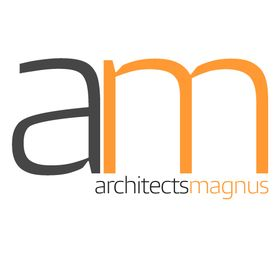architects magnus