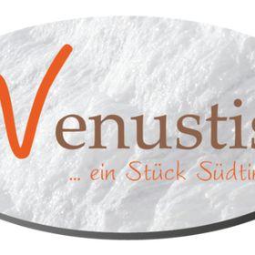 Venustis - Feinste Schokolade trifft Laaser Marmor Schmuck