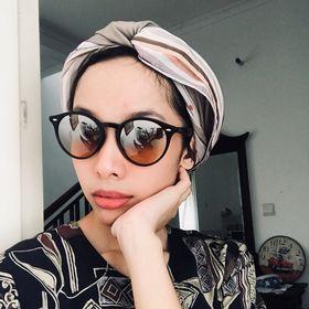 Dina Shabrina
