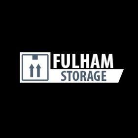 Storage Fulham