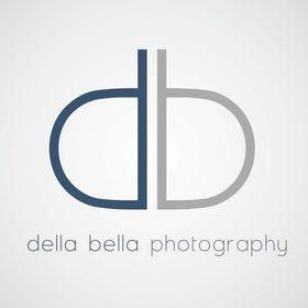 Della Bella Photography