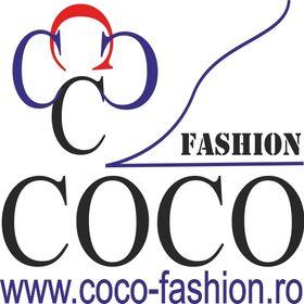 Coco-Fashion.RO