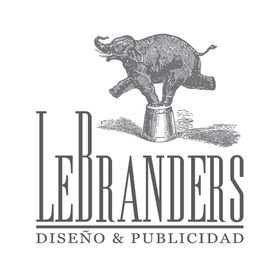 LeBranders