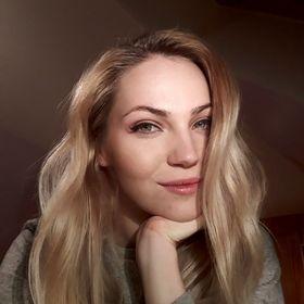 Tatiana Dančová