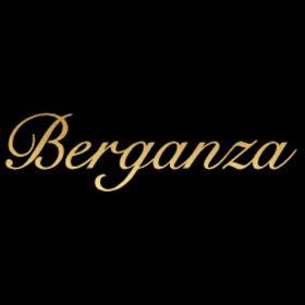 Berganza