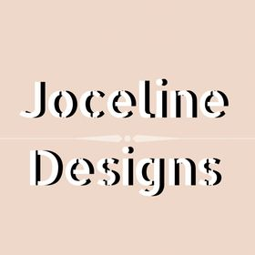 JocelineDesigns