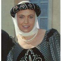 Anna Brioschi