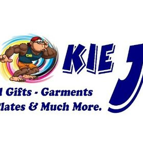 Joseph Stokes 07867617538 loads of gifts or printing  done please send message email stokiejs@hotmail.com