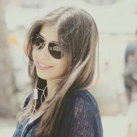 Hadeel Kayed