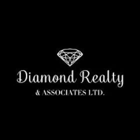 Diamond Realty & Associates Ltd.