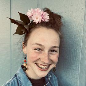 Lily Heidrick