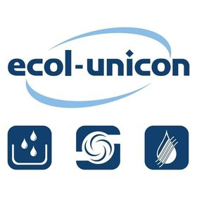 Ecol Unicon