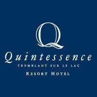 Hotel Quintessence