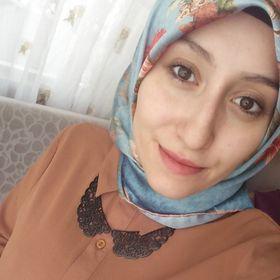 Emine Özkan