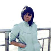 Liliya Vardanyan
