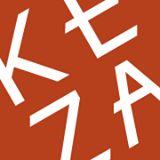 KEZA Media