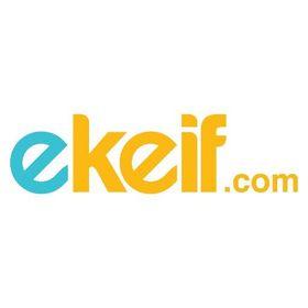ekeif.com