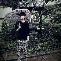 HyuokJin Choi