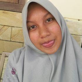 Saira Iqbaale