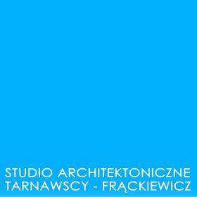 Studio Architektoniczne Tarnawscy-Frąckiewicz