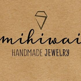 mihiwai.jewelry.workshop