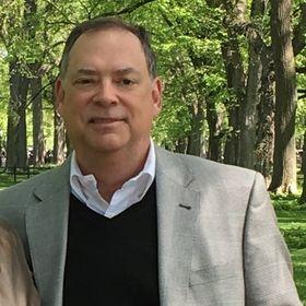 Author DT Krippene