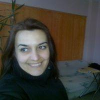 Ritsa Georgopoulou