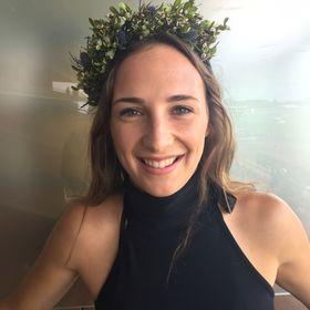 Madison Kalleske