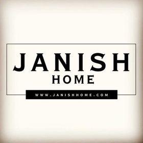 Janish Home