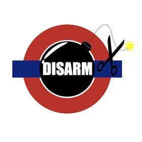 DISARM Magazine