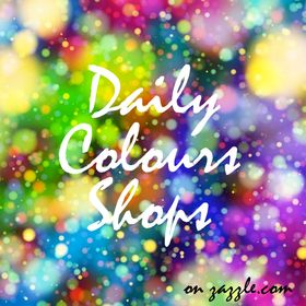 Daily Colours Shops
