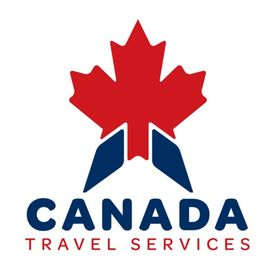 Canada Travel Services UK