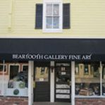 Beartooth Gallery Fine Art