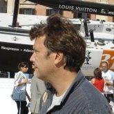 Sebastiano Lo Giudice