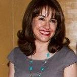 Elena María Brito Quijano