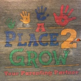 A Place 2 Grow Child Care and Learning Center Inc.