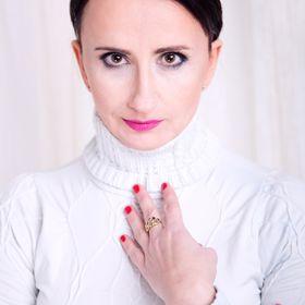 Anna Kazusek
