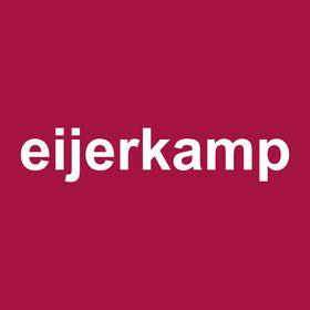 Eijerkamp - Wooninspiratie, tips & trends