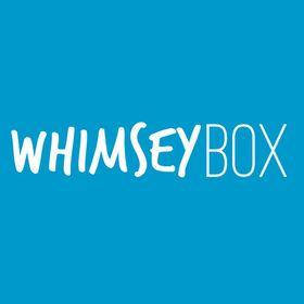 Whimseybox