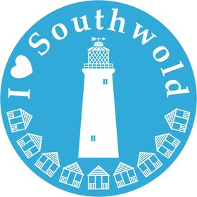 Southwold Tourist Information
