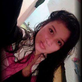Cinthya Rios