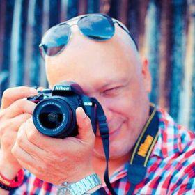 Grumpy Git's Road Trip | Travel Blogger