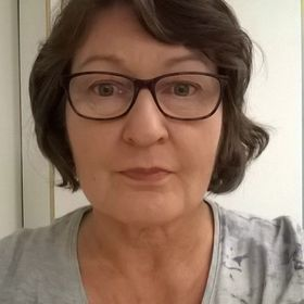 Anett-Marian Nieminen