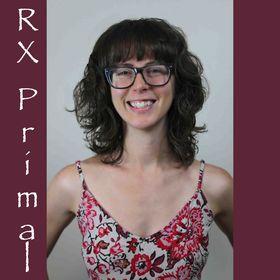 Rx Primal - Becky
