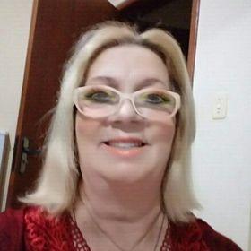 Lamberton MN Buddhist Single Women