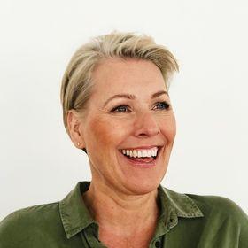 Kristin Sveaass