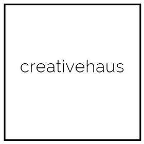 Creativehaus