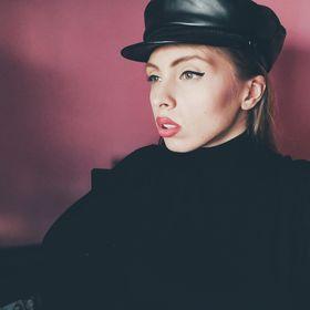 Denisa Agapie