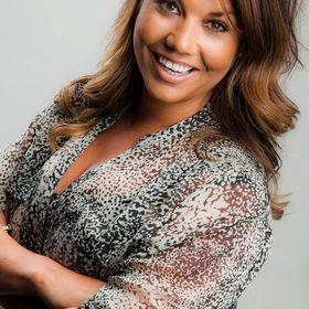 Amanda Lea