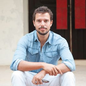 Tiago De Andrade